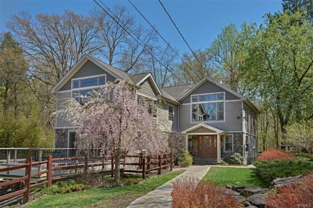 100 College Hill Road, Montrose, NY 10548 (MLS #4938467) :: Mark Boyland Real Estate Team