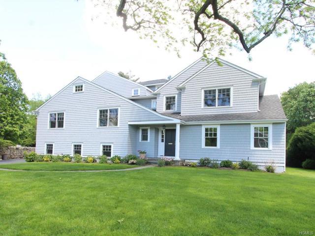 1000 Seahaven Drive, Mamaroneck, NY 10543 (MLS #4938498) :: Mark Boyland Real Estate Team
