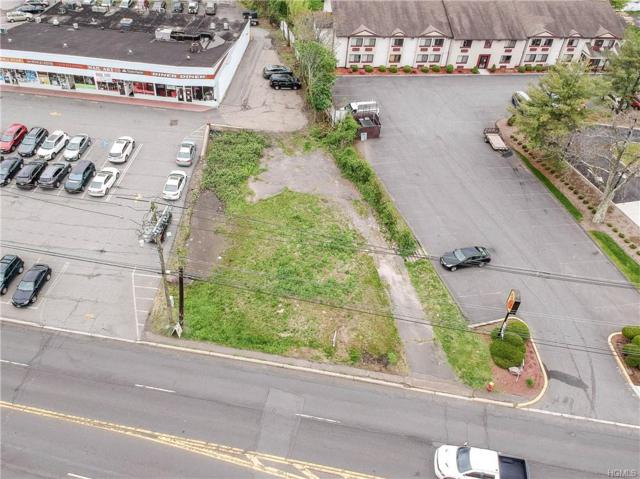 45 Route 59, Nyack, NY 10960 (MLS #4938524) :: Mark Boyland Real Estate Team
