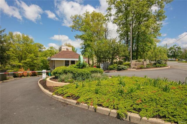 4 Arapaho Court, Suffern, NY 10901 (MLS #4938543) :: Mark Boyland Real Estate Team