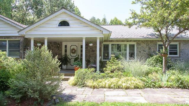 4 Rosenstock Road, Ellenville, NY 12428 (MLS #4938568) :: Mark Boyland Real Estate Team