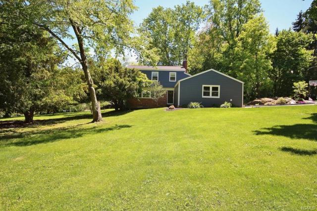 208 Barnes Street, Ossining, NY 10562 (MLS #4938571) :: Mark Boyland Real Estate Team
