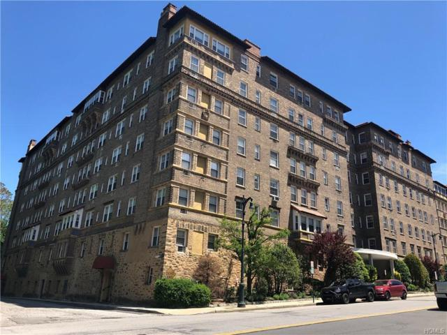 16 N Chatsworth Avenue #312, Larchmont, NY 10538 (MLS #4938594) :: William Raveis Baer & McIntosh