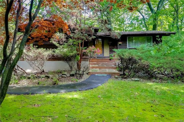 3 Onderdonk Road, Suffern, NY 10901 (MLS #4938616) :: Mark Boyland Real Estate Team
