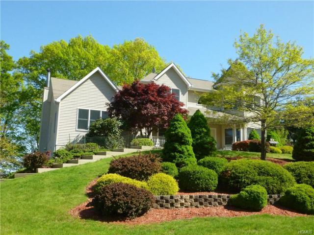 12 Dunderberg Road, Tomkins Cove, NY 10986 (MLS #4938626) :: Mark Boyland Real Estate Team