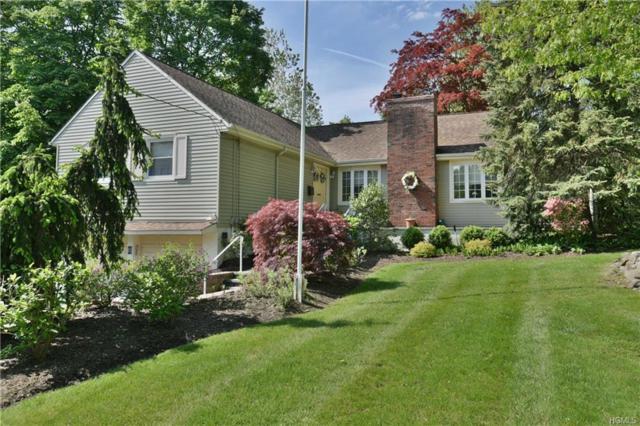 51 Ridge Avenue, call Listing Agent, NJ 07656 (MLS #4938628) :: Mark Boyland Real Estate Team