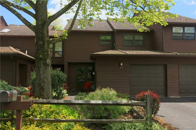 75 Woods Brooke Circle, Ossining, NY 10562 (MLS #4938686) :: Mark Boyland Real Estate Team