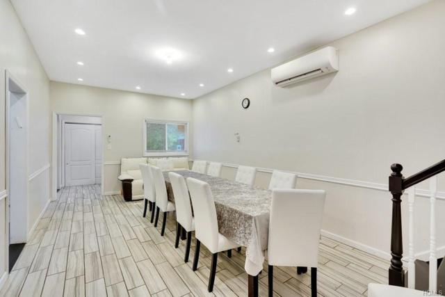 7 Dairyland Road, Woodridge, NY 12789 (MLS #4938764) :: Mark Boyland Real Estate Team