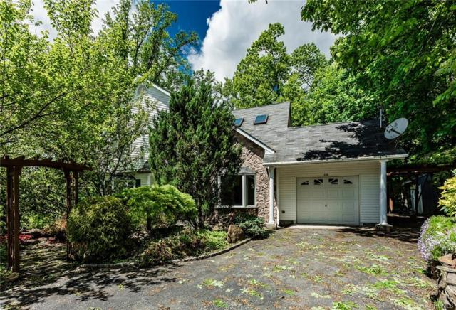 11 Piping Rock Drive C, Ossining, NY 10562 (MLS #4938791) :: Marciano Team at Keller Williams NY Realty