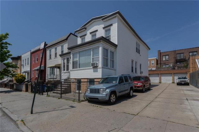 30-64 41st Street, New York, NY 11103 (MLS #4938813) :: Stevens Realty Group