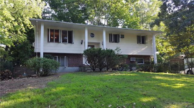 17 Sylvan Road, Monsey, NY 10952 (MLS #4938960) :: Mark Boyland Real Estate Team