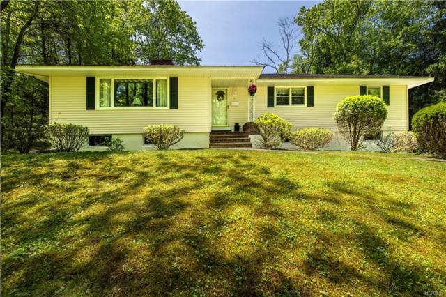 10 Victory Road, Suffern, NY 10901 (MLS #4938975) :: Mark Boyland Real Estate Team