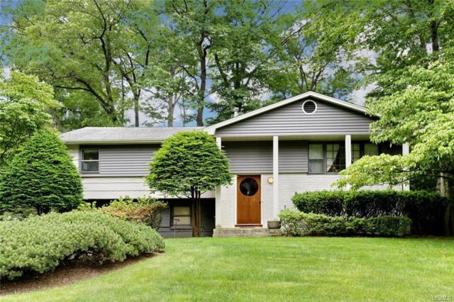 45 Joan Drive, New City, NY 10956 (MLS #4938978) :: William Raveis Baer & McIntosh