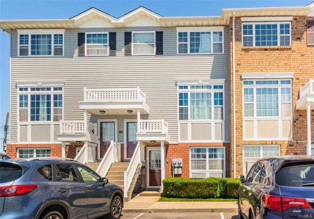 188 Heron Lane #327, Bronx, NY 10473 (MLS #4939059) :: Mark Boyland Real Estate Team
