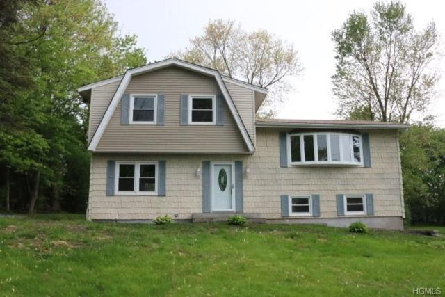 13 Conning Avenue, Middletown, NY 10941 (MLS #4939078) :: Mark Boyland Real Estate Team