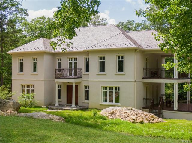 32 Acoma Road, Tuxedo Park, NY 10987 (MLS #4939083) :: William Raveis Legends Realty Group