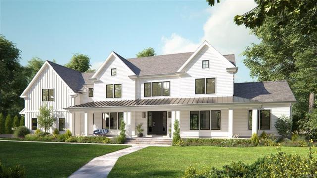 14 Eve Lane, Rye, NY 10580 (MLS #4939133) :: Mark Boyland Real Estate Team