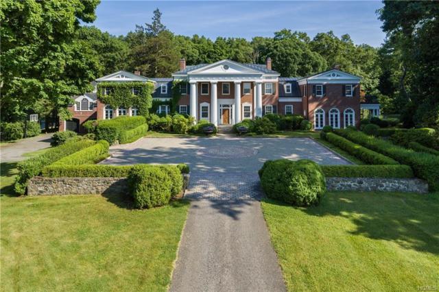 77 Oregon Road, Bedford Corners, NY 10549 (MLS #4939148) :: Mark Seiden Real Estate Team