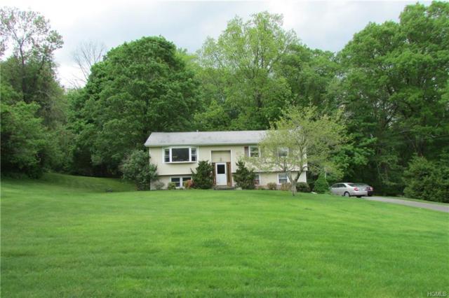 88 Geymer Drive, Mahopac, NY 10541 (MLS #4939168) :: Mark Boyland Real Estate Team