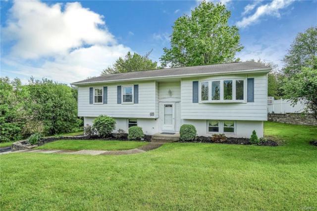 24 Placid Avenue, Middletown, NY 10941 (MLS #4939170) :: Mark Boyland Real Estate Team