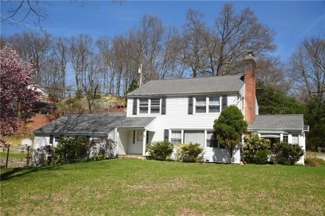 71 Goldens Bridge Road, Katonah, NY 10536 (MLS #4939171) :: Mark Boyland Real Estate Team