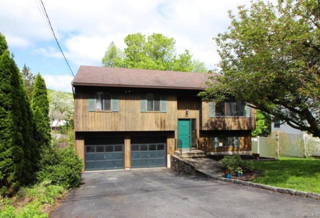 265 Sprout Brook Road, Cortlandt Manor, NY 10567 (MLS #4939178) :: Mark Boyland Real Estate Team