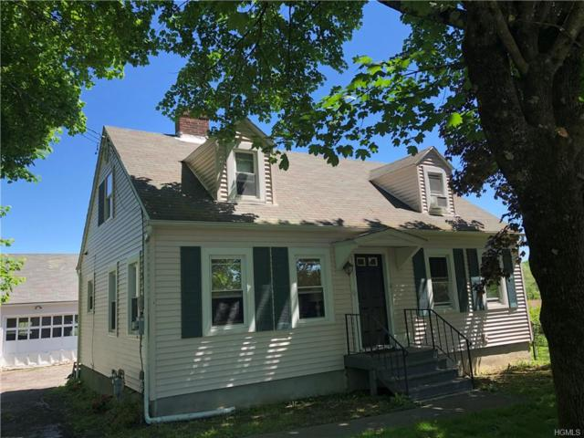 1058 State Route 52, Walden, NY 12586 (MLS #4939206) :: Mark Boyland Real Estate Team