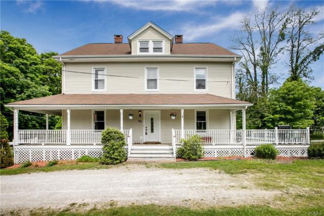 40 Front Street, Mahopac, NY 10541 (MLS #4939208) :: Mark Boyland Real Estate Team