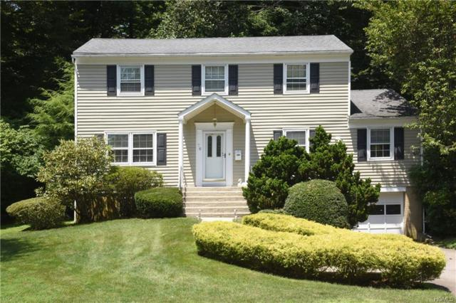 76 Greentree Drive, Scarsdale, NY 10583 (MLS #4939246) :: William Raveis Legends Realty Group