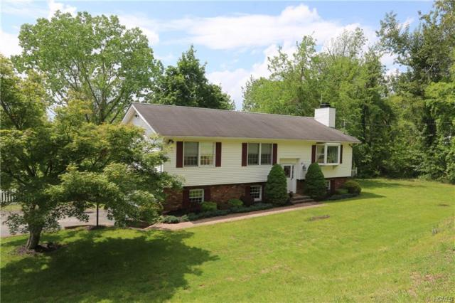 51 N Brewster Road, Brewster, NY 10509 (MLS #4939274) :: Mark Boyland Real Estate Team