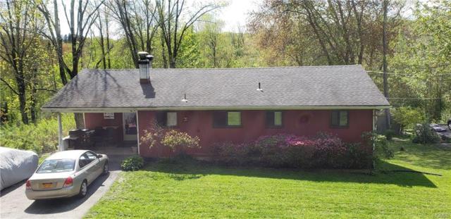 27 Dixon Road, Mahopac, NY 10512 (MLS #4939276) :: Mark Boyland Real Estate Team