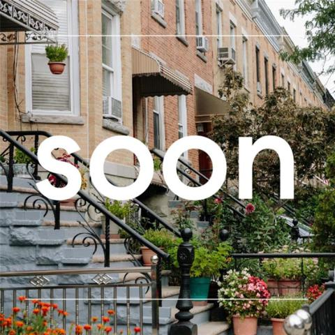 340 41st Street, Brooklyn, NY 11232 (MLS #4939298) :: Mark Boyland Real Estate Team