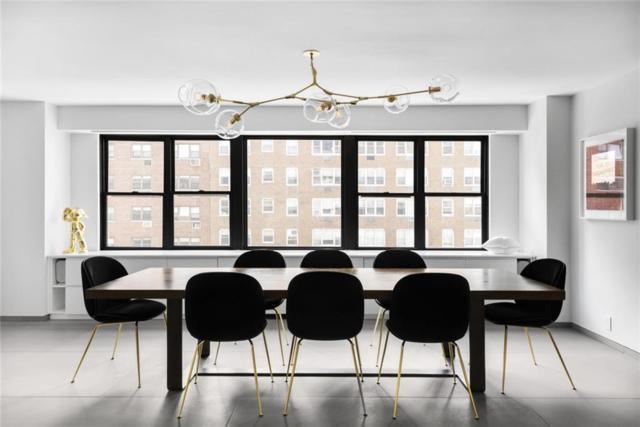 200 E 74th Street 12H, New York, NY 10021 (MLS #4939310) :: Mark Boyland Real Estate Team