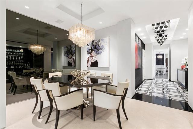 130 E 67th Street 3D, New York, NY 10065 (MLS #4939330) :: Mark Boyland Real Estate Team