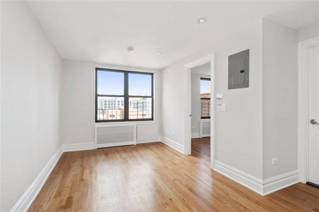 133-17 Sanford Avenue 4B, Flushing, NY 11355 (MLS #4939334) :: William Raveis Legends Realty Group