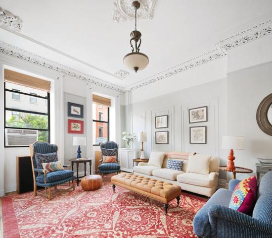 162 Union Street, Brooklyn, NY 11231 (MLS #4939360) :: Mark Boyland Real Estate Team