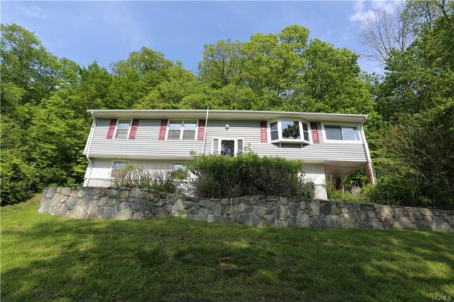 61 Lakeview Road, Carmel, NY 10512 (MLS #4939471) :: Mark Boyland Real Estate Team