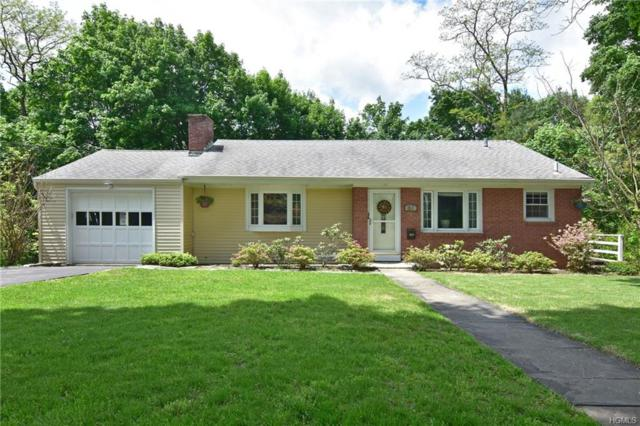 61 Barksdale Road, White Plains, NY 10607 (MLS #4939601) :: Mark Boyland Real Estate Team
