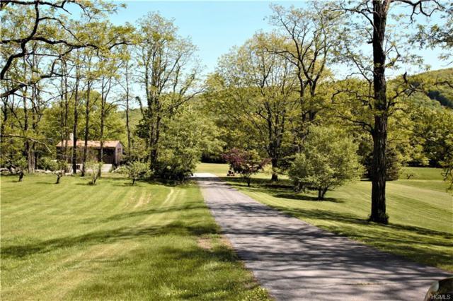 145 S Riverside Road, Highland, NY 12528 (MLS #4939737) :: Mark Boyland Real Estate Team