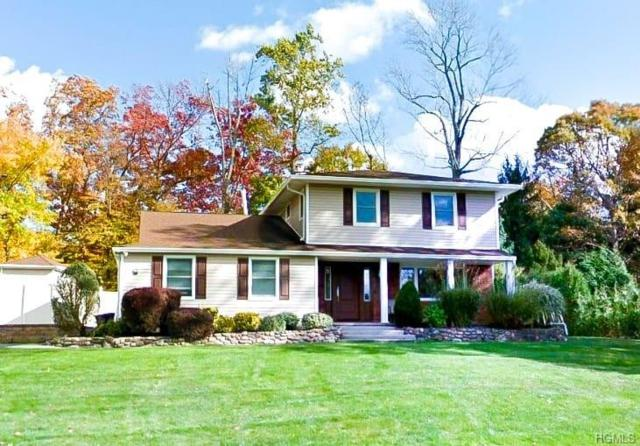 46 N Quince Lane, Monsey, NY 10952 (MLS #4939739) :: Mark Seiden Real Estate Team