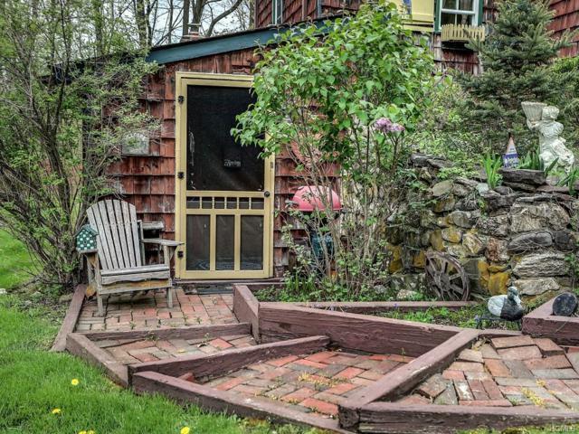 166 Bull Mill Road, Chester, NY 10918 (MLS #4939761) :: Mark Boyland Real Estate Team