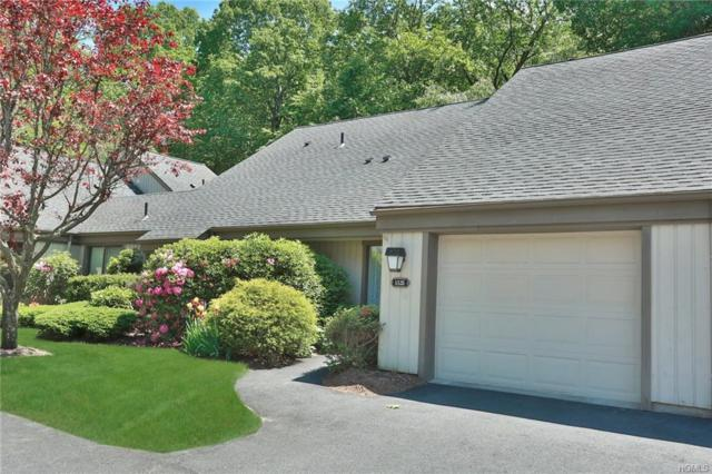 352 Heritage Hills E, Somers, NY 10589 (MLS #4939762) :: Mark Boyland Real Estate Team