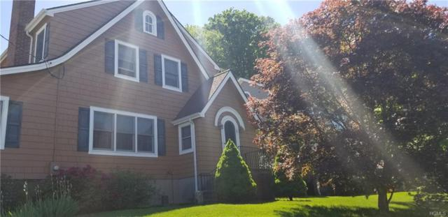 2597 Carmel Avenue, Brewster, NY 10509 (MLS #4939768) :: William Raveis Legends Realty Group