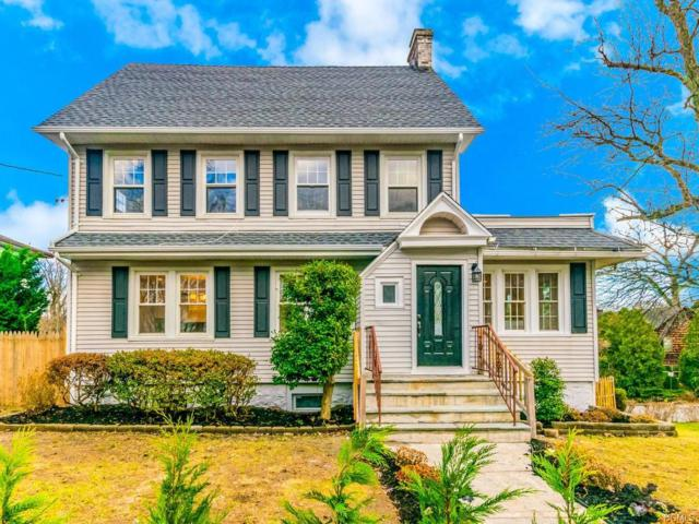 52 Lefferts Road, Yonkers, NY 10705 (MLS #4939791) :: William Raveis Legends Realty Group