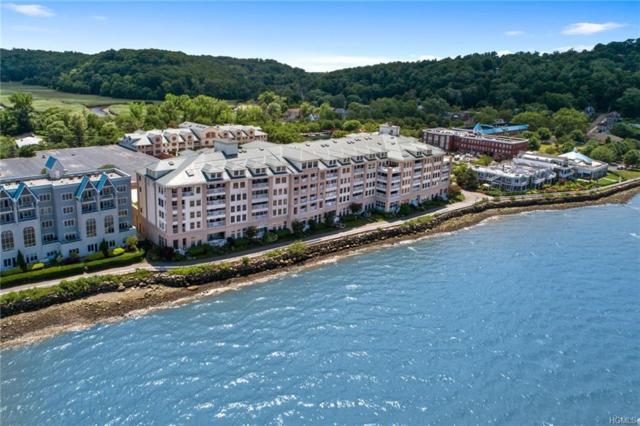 102 Harbor Cove, Piermont, NY 10968 (MLS #4939870) :: Mark Boyland Real Estate Team