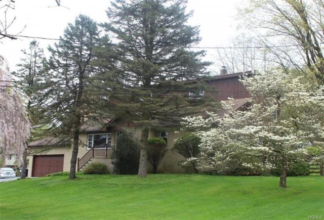 49 Cascade Road, Warwick, NY 10990 (MLS #4939881) :: Mark Boyland Real Estate Team