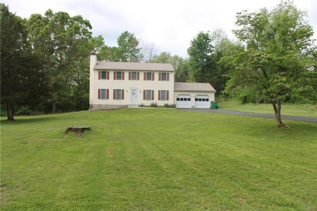 17 Farm View Road, Wappingers Falls, NY 12590 (MLS #4939901) :: Mark Boyland Real Estate Team