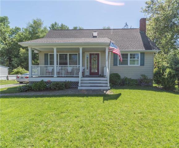 32 Van Steuben Road, Fishkill, NY 12524 (MLS #4939902) :: Mark Boyland Real Estate Team