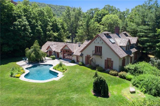 446 Route 403, Garrison, NY 10524 (MLS #4939937) :: Mark Boyland Real Estate Team