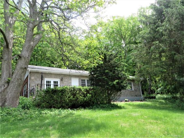344 State Route 32 N, New Paltz, NY 12561 (MLS #4939960) :: William Raveis Legends Realty Group